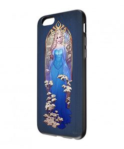 A Kingdom of Isolation iPhone and Samsung Cases