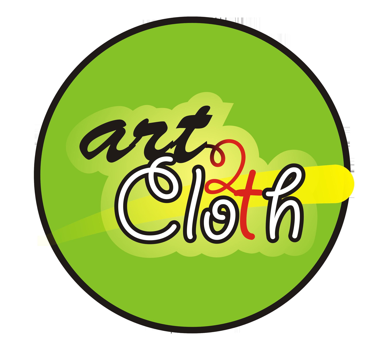 Cheap Custom T Shirts – Art2cloth.com