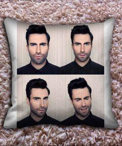 Adam-Levine-Face