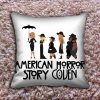 American Horror Story Coven Pillow Case
