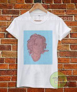 Art Design T Shirt