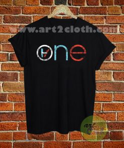Twenty One Pilots Quotes T Shirt