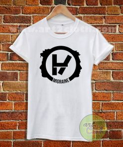 Twenty One Pilots Tyler And Dun T Shirt