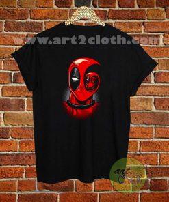 Wadeception T Shirt