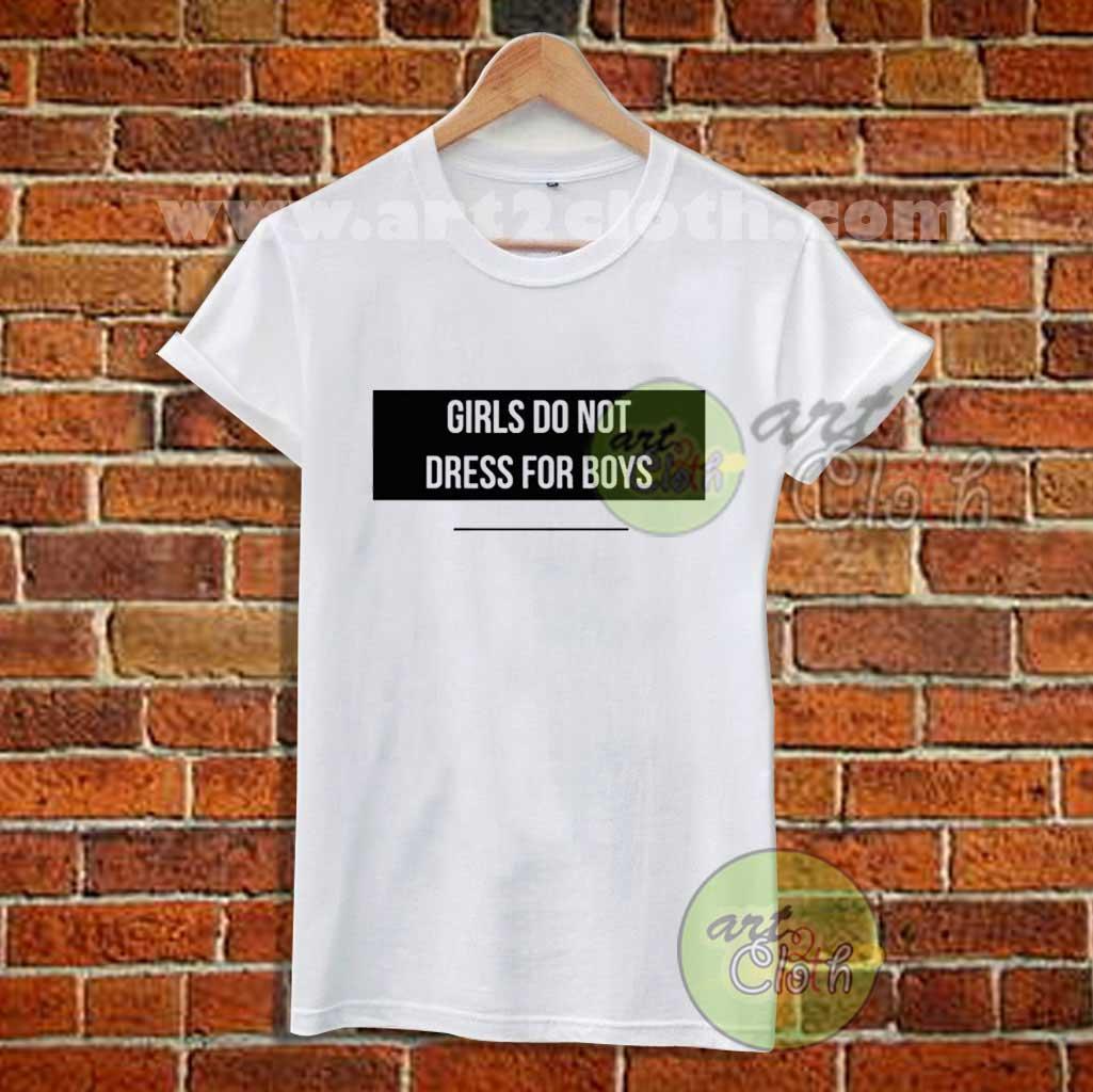 Girls Dress Boys Awesome T Shirt Cheap Custom T Shirts Art2cloth