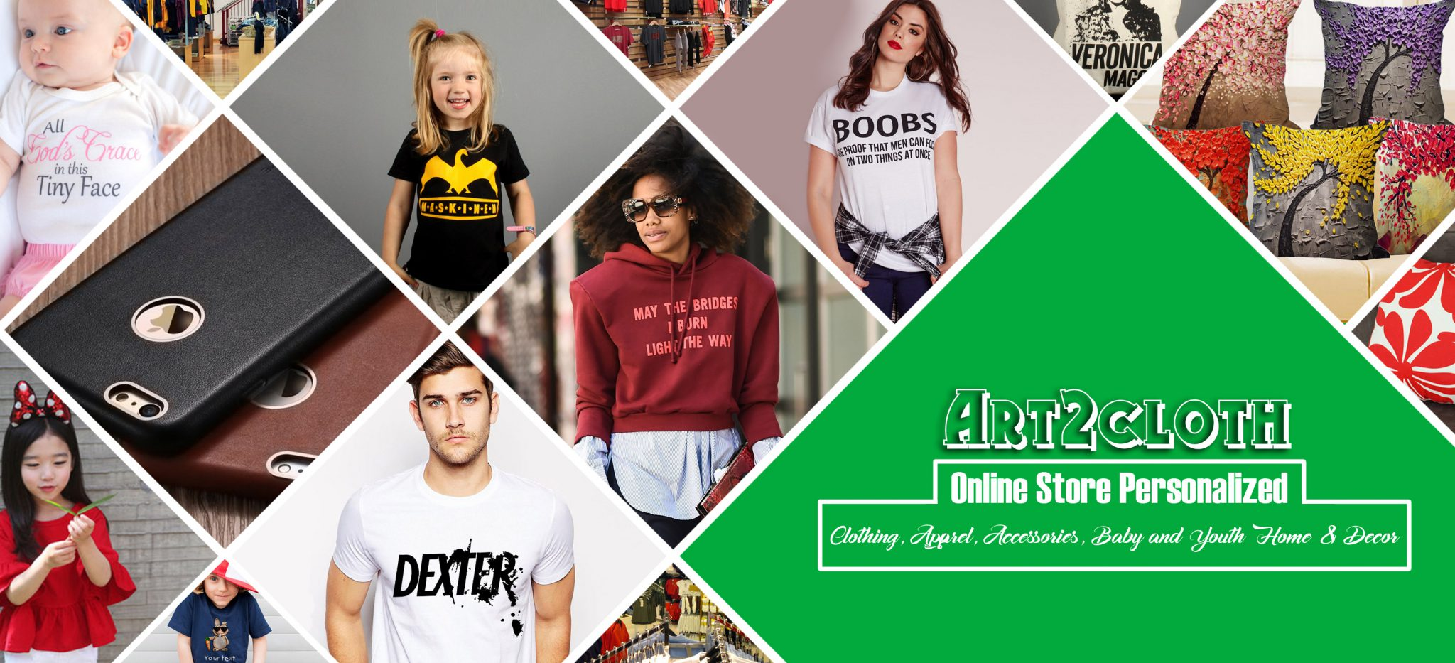 67792d627 Art2cloth is Cheap Custom Design Such us T-Shirt, Tank Top, Sweatshirt,  Hoodies, Mug, Baby Bodysuite, Kids T-Shirt, Pillow Case, Bags and Anything  Cheap ...