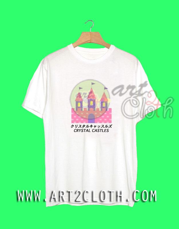 Soft grunge t shirt cheap custom t shirts for Soft custom t shirts