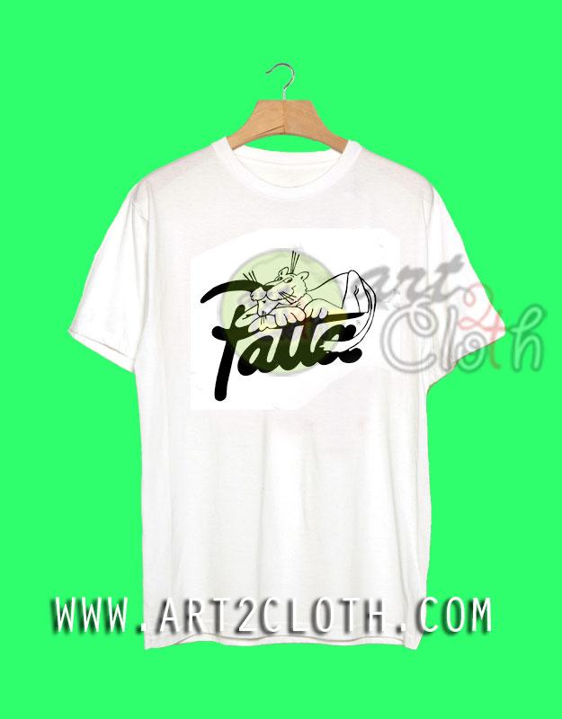 T Shirt Tee X Puma Custom Cheap Patta Art2cloth CtrsQdxBho