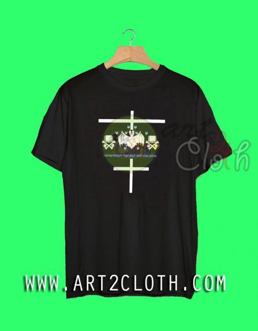 Undercover Romanticism Bat T Shirt