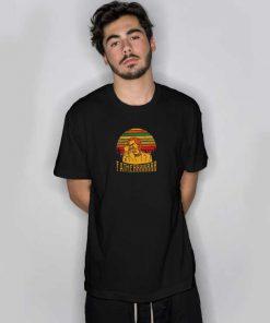 IT Crowd Douglas father T Shirt