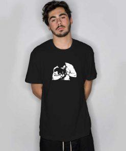 It Is Khabib Eagle Time T Shirt