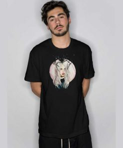 Billie Eilish Music Lover T Shirt