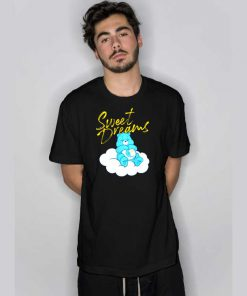 Care Bears Sweet Dreams T Shirt
