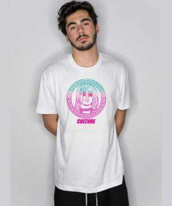Migos South Beach Air Max Culture T Shirt