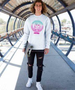 South Beach Air Max Culture Sweatshirt