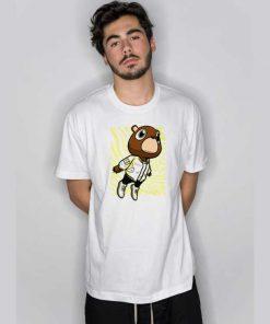 Yeezy Bear T Shirt