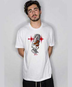 Yeezy Sneakerhead T Shirt