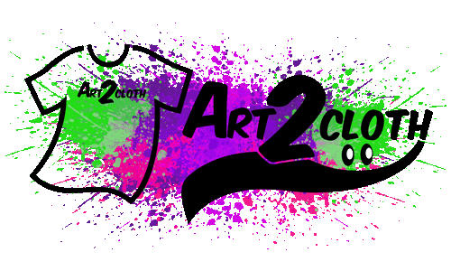 Art2cloth